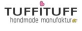 Logo Tuffituff